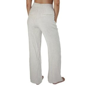 Blu Pepper Linen Pants